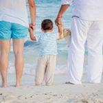 В Италии «вернули» пап и мам: родителей под номерами больше не будет