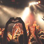 В Брянске при содействии депутата ЛДПР Бориса Пайкина прошел грандиозный праздник «Выпускной 2019»