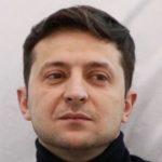 Зеленского предупреждают о высокой вероятности еще одного Майдана