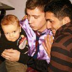 Трамп намерен упростить процедуру отказа однополым парам в усыновлении детей