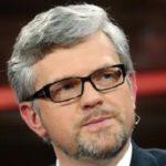 Посол Украины в ФРГ грозит России «гамбургскими» санкциями из-за украинских моряков