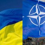 Депутат Рады рассказал, к чему приведет вступление Украины в НАТО