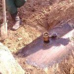 На Украине обнаружили незаконные врезки в российский нефтепровод «Дружба»