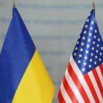 Киев и Вашингтон будут вместе разыскивать на Украине советских ветеранов Вьетнамской войны