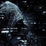 СМИ: со стороны США участились кибератаки на электросети России