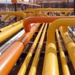Власти Украины призвали Молдавию отказаться от российского газа