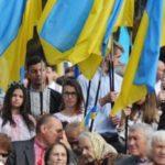Большинство жителей Украины высказываются за изучение русского языка в школах