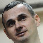 Посольство США в Киеве потребовало, чтобы Россия освободила всех политзаключенных