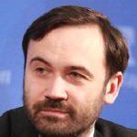 Экс-депутат Госдумы РФ: Европа должна либо «додавить» Газпром, либо компенсировать Украине потери