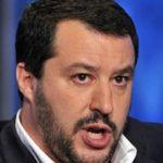 Глава МВД Италии сообщил о попытке покушения на него радикалов из Украины