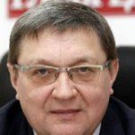 Бывший министр: если транзит через Украину прекратится, газа лишатся целые регионы