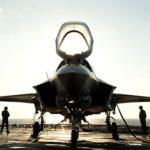 В США предложили «назло Путину» передать турецкие F-35 Украине