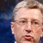 Госдеп США обвинил Путина в давлении на президента Украины