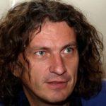 Украинский гонщик: «долбни» из налоговой оштрафовали Кузьму Скрябина, погибшего 4,5 года тому назад