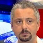 Экс-глава «Рустави -2» основал в Грузии новую телекомпанию