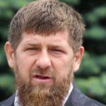 Кадыров отметил три качества уважающего себя русского человека, которые боится потерять