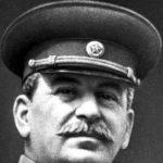 Опрос: за последние 5 лет на Украине стали лучше относиться к Сталину