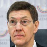 Представитель НАТО: Украина не сможет вступить в альянс на протяжении еще 50 лет