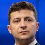 Зеленский: условием возвращения России в G8 должно стать возвращение Крыма