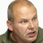 Руководителя контрразведки Бельгии подозревают в шпионаже в пользу РФ