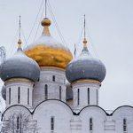 Украинские правозащитники направили обращение в ЕСПЧ и ООН из-за ареста храмов УПЦ