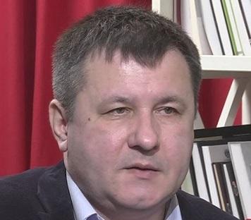 Украинский политолог рассказал, чья на самом деле заслуга в обмене задержанными между РФ и Украиной