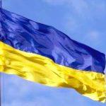 Из-за субсидий миллион граждан Украины не сможет участвовать в выборах