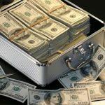 Новый удар по доллару США: Россия более не планирует брать займы в американской валюте