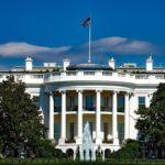 В Белом доме обнаружены шпионские приборы: подозревают Израиль