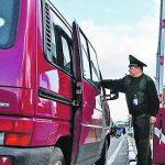 Таможня России предлагает расширить эмбарго на товары из США и Европы