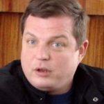 Экс-депутат посоветовал властям Украины гнать в Европу арбузы через ГТС после запуска «Северного потока-2»