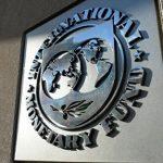 МВФ требует от Украины ликвидировать свое сельское хозяйство и распродать энергетику