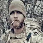В США намерены казнить боевика из украинского «Правого сектора»