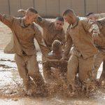 США признали снижение уровня боеготовности своих вооруженных сил