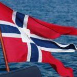 Из-за России власти Норвегии отказались от противоракетного щита НАТО