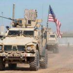 СМИ США: военные Турции намеренно обстреляли американцев в Сирии