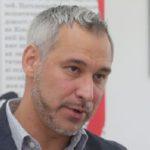 Европейские принципы: генпрокурор Украины выгнал из дома своего больного отца