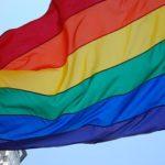 Власти Уганды намерены вернуть смертную казнь за гомосексуализм