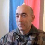 Полковника армии Франции накажут за критику действий коалиции США на территории Сирии