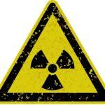 Удар тайфуна «Хагибис»: тысячи мешков с радиоактивными отходами Фукусимы смыты в водоемы