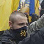 Кандидат в президенты Украины назвал нацистов из С14 цветом украинской нации