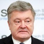Порошенко: если Украина перестанет стрелять — она прекратит свое существование