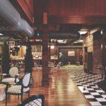 Forbes: Гостиничная сеть российского отельера Александра Клячина является самой быстрорастущей в России