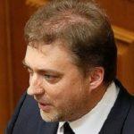 Министр обороны: Украина способна самостоятельно защититься в случае нападения России