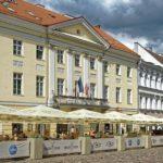 Риэлторы Эстонии обвинили украинцев в росте цен на аренду жилья