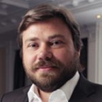 Малофеев: Россия должна выйти из всех международных конвенций, разрушающих семью