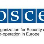 Посол США: в ОБСЕ Россия блокирует все заявления участников об ее агресси на Украине