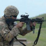 В Пентагоне обеспокоены симпатиями к России среди военных США
