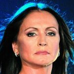 София Ротару спела на «Песне года — 2019» в Москве