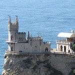 В Турции указали на преимущества признания Крыма частью России